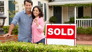 local house -buyers - sell your house